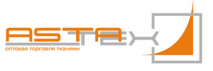 Ткани оптом Аста-Текс